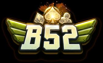 Vip B52